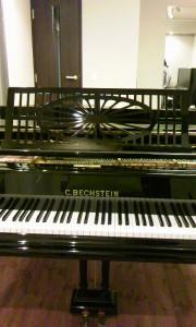 CB-M ピアノパッサージュ