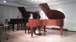 ピアノパッサージュ株式会社b