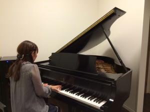 ピアノパッサージュ株式会社