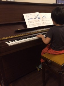 CB11a ピアノパッサージュ株式会社