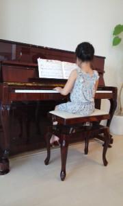 ピアノパッサージュ株式会社02