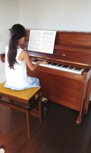 ピアノパッサージュ01