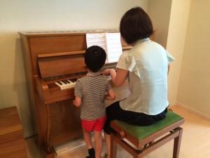 CB12bピアノパッサージュ