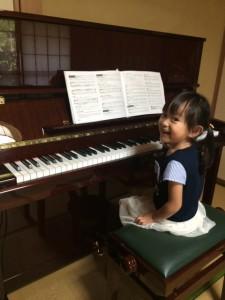 P131 ピアノパッサージュ株式会社