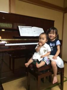 p131ピアノパッサージュ